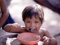 ребенок не хочет есть, у ребенка плохой аппетит