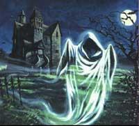http://adalin.mospsy.ru/img/fantom.jpg