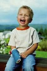 статьи по детской психологии