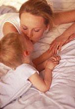 воспитание детей, статьи по детской психологии