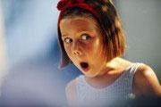 импульсивность, рефлексивность, советы родителям, тесты