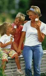 воспитание, общение,  психология