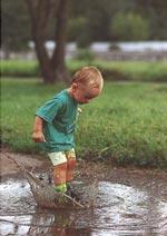неусидчивый ребенок,  невнимательность, синдром дефицита внимания с гиперактивностью