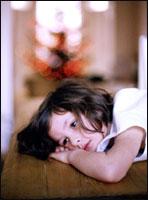 детские страхи, тревожность, застенчивость, импульсивность, гиперактивность, медлительность, агрессия