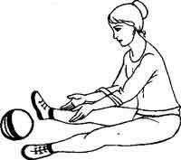 психологические тесты для детей, развивающие игры и упражнения