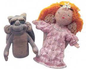 статьи по детской психологии, детские игрушки