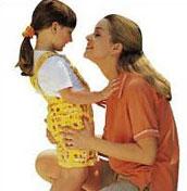 общение, детская психология