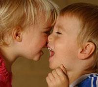 игровые способы решения детских конфликтов