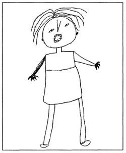 дети и психологические проблемы в семье
