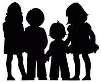 детская психология, детские ссоры