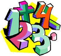 Развитие математических способностей у дошкольника