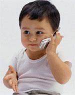 развитие речи у детей