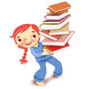 Читать книгу маленький принц антуана экзюпери