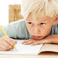 В чем талантлив ребенок, должны помочь определиться специалисты.