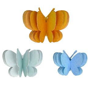 поделки своими руками бабочки