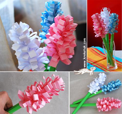 Что подарить маме на 8 марта своими руками маме