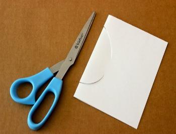 открытки к пасхе своими руками