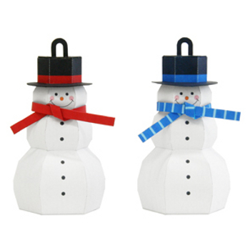 Листов всего/с выкройками - 5/2. ornament-snowman.rar ornament-snowman.rar ornament-snowman.rar ifolder.ru.