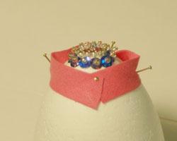 поделки пасхальное яйцо