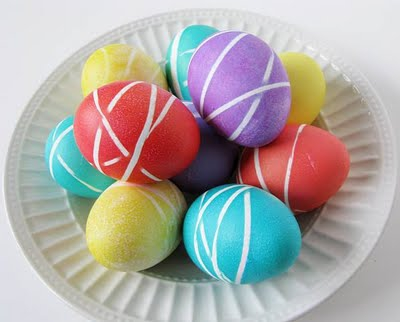 Перевязывать яйца фото видео — photo 13