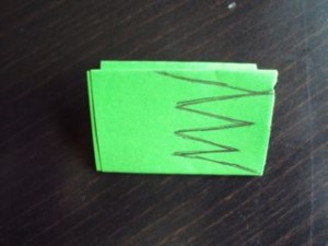 открытки на пасху своими руками