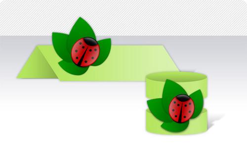 скачать инструкцию поделки из бумаги оригами