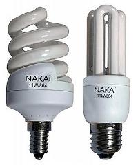 энергосберегающие - Схемы.