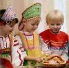 сценарии народных праздников