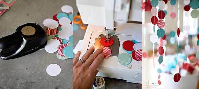 Изготовление из шаров своими руками