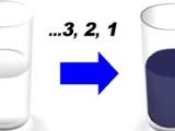 занимательная химия для дошкольников
