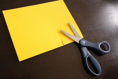 как сделать открытку маме: