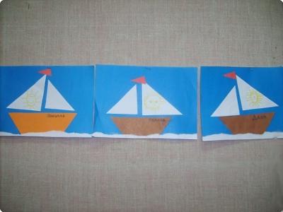открытки с 23 февраля своими руками