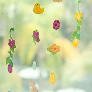 красивые пасхальные картинки