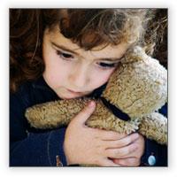 психологическая защита у детей