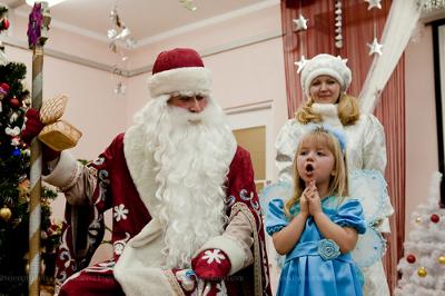 Православный праздники на 2014 год май