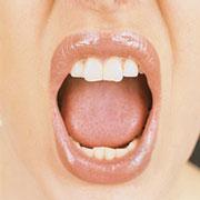 как перестать кричать