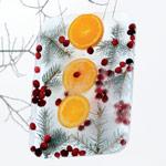 http://adalin.mospsy.ru/img6/snow03.jpg