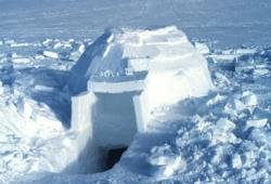 http://adalin.mospsy.ru/img6/snow05.jpg
