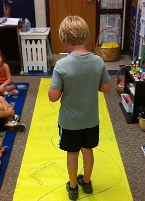 как научить ребенка пересказывать