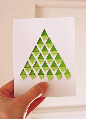 скачать новогодние открытки